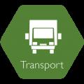 Trasport